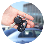 Interstate Locksmith Shop Galloway, OH 614-392-7033